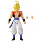 FIGURINE DRAGON SUPER SAIYAN GOGETA