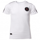 TEE-SHIRT PARIS SAINT GERMAIN NEYMAR 10 Ans