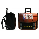 CARTABLE A ROULETTES NBA
