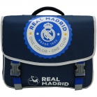 CARTABLE REAL MADRID 2020-2021