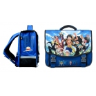 CARTABLE ONE PIECE 41 CM