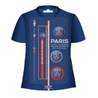SET SCOLAIRE PARIS SAINT GERMAIN