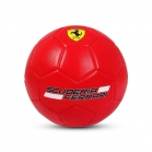 BALLON FERRARI Football
