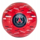 BALLON PARIS SAINT GERMAIN Rouge