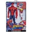 Spider-Man Titan Fx Power 2