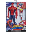 Spider-Man Titan Fx Power 2