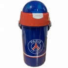 GOURDE AUTOMATIQUE PARIS SAINT GERMAIN Bleu