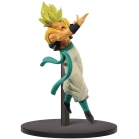 FIGURINE SUPER SAIYAN