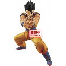 DRAGON BALL Super PVC Statue Son Gohan Masenko 17 cm