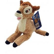 PELUCHE DISNEY Bambi 30 cm