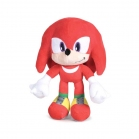 PELUCHE SONIC Rouge