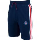 SWEET SHORT PARIS SAINT GERMAIN Adulte
