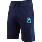 SWEET SHORT OLYMPIQUE DE MARSEILLE Adulte