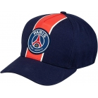 CASQUETTE PARIS SAINT GERMAIN Enfant