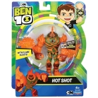 FIGURINE BEN 10 HOT SHOP