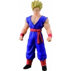 FIGURINE dragon ball z SUPER SAIYAN GOHAN