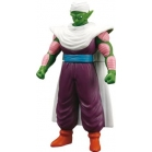 FIGURINE dragon ball z PICCOLO