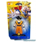 FIGURINE dragon ball z GOKU 10 cm