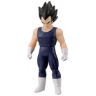 FIGURINE dragon ball z VEGETA