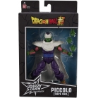 FIGURINE DRAGON BALL PICCOLO cape ver. 17 cm