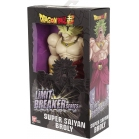 Dragon Ball - Figurine - Super Saiyan Broly 30 cm