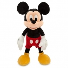 PELUCHE DISNEY MICKEY original 58 cm