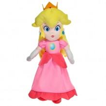 PELUCHE Super Mario Princesse Daisy 35 cm