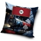 COUSSIN HARRY POTTER