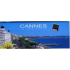 Magnet photo Cannes la Croisette
