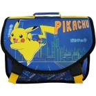 Cartable Pokemon Pikachu 38 cm