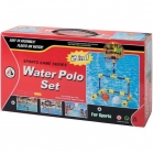 Water Polo set