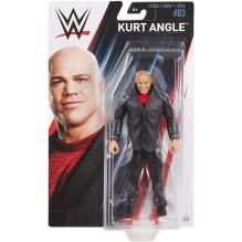 WWE Figurine Articulée Kurt Angle
