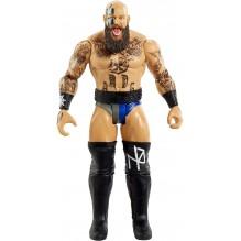 WWE Figurine articulée Erik série 118