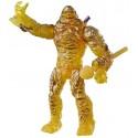 Figurine Spiderman Molten Man