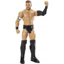 WWE Figurine Articulée Finn Balor Série 84