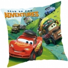 COUSSIN CARS
