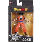 Dragon Ball Super - Figurine Dragon Stars 17 cm - Goku