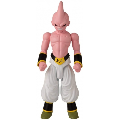 Dragon Ball - Figurine géante Limit Breaker - Majin Bu