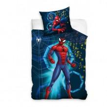 Housse de couette Spiderman