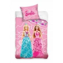 Housse de couette Barbie