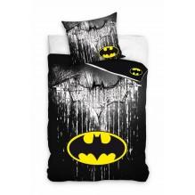 Housse de couette Batman