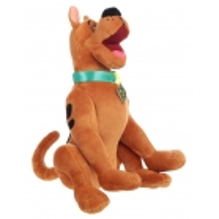Peluche Scooby-doo 30 cm