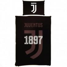 Housse de couette Juventus de turin