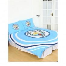 Housse de couette Manchester City