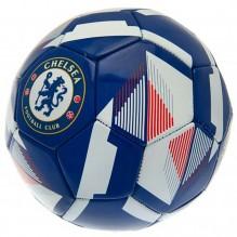 Ballon Football Chelsea FC