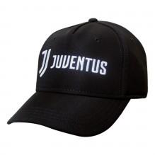 Casquette Football Juventus de turin