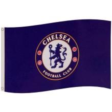 Drapeau Chelsea Fc