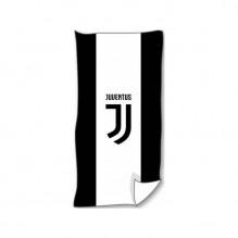 Serviette de plage Juventus de Turin