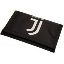 Portefeuille Juventus