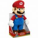 Peluche géante Mario 50 cm